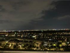 Bán căn hộ Petroland. Quận 2. Dt 97m, 3PN, Gía 2.8 tỷ, sổ, 2 bancon