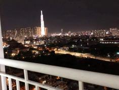 Bán căn hộ Bình Khánh, Lương Định Của, Q2. Dt 66m, 2.7 tỷ, sổ, nội thất đẹp.