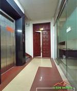 - Cho thuê tầng 2 + 3 nhà mặt đường số 4 Nguyễn Trãi, Máy Tơ, Ngô Quyền, Hải Phòng. DTMB 200m2/