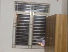 Chính chủ cần cho thuê phòng  tại địa chỉ Nhà số 105 ngõ 189 Nguyễn Ngọc Vũ - Trung Hòa - Cầu Giấy