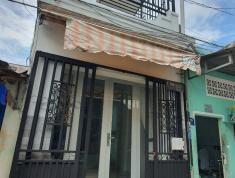 Bán nhà phố mới đẹp 1 lầu 2PN -Hẻm số 7 Đặng Nhữ Lâm-Nhà Bè-SHR -Giá 3,35 tỷ