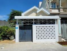Cần bán nhà Lái Thiêu Thuận An Bình Dương giá 3ty150 triêu
