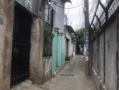 Cần bán dãy trọ ở phường An Bình, gần chợ đồi, chợ cơ khí Gần KCN BH1, BH2, Loteco, Amata nên
