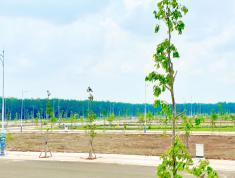 Sổ đỏ trao tay-Nhận ngay đất đẹp-KDT Ân Phú-Chỉ từ 668 triệu (30%)