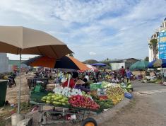 Đất chợ LỘC AN_LONG THÀNH giá tốt 1ty8/100m2