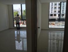 Bán căn shophouse Chung Cư Bộ Công An Q2, DT 140m2. Giá 15 Tỷ