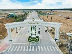 Đất Gần Sân Bay, Sổ Hồng Riêng , Mặt Tiền Đường ĐT 769, Cầu Mên, Ngân Hàng Hỗ Trợ 70%
