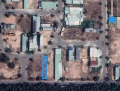 Bán gấp đất ngay đường Mỹ Phước Tân Vạn, có sổ riêng 155m2 thổ cư