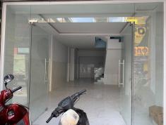 Bán Nhà Mặt Tiền Hoàng Văn Thụ, Tân Bình, 4.5x13, Chỉ 17.5 Tỷ, 3 Tầng