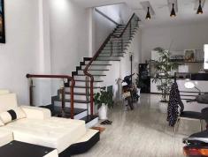 Cần bán gấp Biệt Thự đẹp đường Nguyễn Hữu Cảnh, Đà Lạt giá 7.3 tỷ