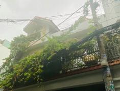 Bán Biệt Thự Phường 2 Bạch Đằng Quận Tân Bình Gía chỉ 20 tỷ biệt thự rẻ nhất thị trường.