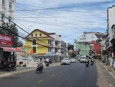 Nhà mặt tiền kinh doanh Bùi Thị Xuân, Phường 2, Đà Lạt