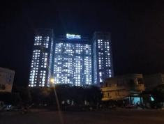 Chung cư Quy Nhơn, Giá chỉ từ 1tỷ3/căn 2pn 64m2