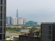 Chính chủ cần bán gấp căn hộ 3 PN tầng cao Empire City, S: 127.3m2