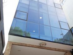 ⭐️Cho Thuê văn phòng  tại WeUP Building  Trần Não Bình An Quận 2 MS: