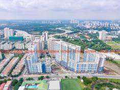 Cần bán căn hộ cao cấp đáng sống tại Phú Mỹ Hưng Khu Phức Hợp MidTown.