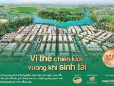 Biên hòa new city - biệt thự view sông triệu ̣̣đô sân golf long thành , chỉ 14tr/m2 0932030061