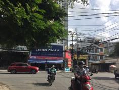 Bán nhà mặt tiền Lê Văn Thịnh Quận 2. DT 280m2, giá 37 tỷ