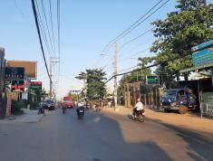 Bán đất 80m2 mặt tiền Nguyễn Duy Trinh, Quận 2. Giá 10.5 tỷ