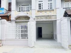 ⚡️Cho thuê Villa lương định của  An Phú Quận 2- 7x20m trệt 2 lầu⚡️MS:190.146.168