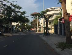 Bán lô K11 KDC Đông Thủ Thiêm Quận 2, 108m2, giá 9 tỷ