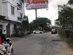 Bán nhà 4 lầu mặt tiền đường số 19, Trần Não, P. Bình An, Quận 2. Giá 16,8 tỷ
