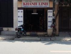 Bán nhà mặt tiền 112 Quốc Hương, khu Thảo Điền, Quận 2. Giá 10,1 tỷ