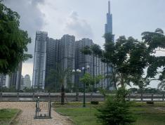Chỉ 35 tỷ sở hữu biệt thự gần sông view LM81 cực đẹp. Hầm 3 lầu ST, LH ngay: 0902.857.111