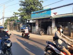 Bán nhà MT Nguyễn Duy Trinh, Phường Bình Trung Đông, Q2. DT 140m2, giá 21.6 tỷ