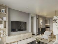 Chuyển Nhượng Gấp Căn 3PN Waterina Suites DT 143m2 Giá 11,3 tỷ full nội thất