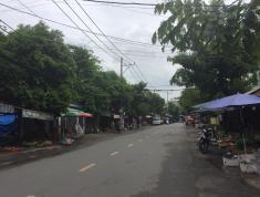 NBQ2.01 - Bán nhà 1 trệt 2 lầu MT Lê Văn Thịnh, Cát lái, Quận 2. DT 5.3X25. Giá 20.5 Tỷ
