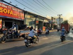 Bán nhà MT Nguyễn Duy Trinh, Phường Bình Trưng Đông, Q2
