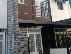 Cần bán biệt thự đường Nguyễn Tuyển, P. Bình Trưng Tây, Q. 2, DT 16x12m, 3 lầu, chỉ 34 tỷ TL