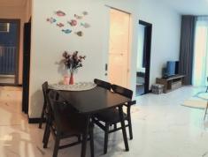 Cho thuê căn hộ 1PN-2Pn-3PN Empire City Thủ Thiêm ,full nội thất giá tốt