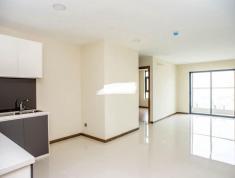 Bán căn hộ De capella, Lương Định Của, Q2. 3PN, 98m, căn góc. Gía 5.4 tỷ