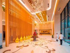 35 tỷ sở hữu biệt thự gần sông view LM81 siêu đẹp. Hầm 3 lầu ST phường Bình An, Quận 2
