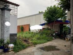 Bán đất thổ đường Lê Đình Quản, Quận 2. dt 6mx16m, sổ. Gía 6.2 tỷ. TL