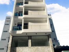 CHO THUÊ  BUILDING 840M2 TRỆT 5 LẦU SÀN TRỐNG SUỐT THẢO ĐIỀN QUẬN 2