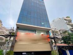 🎈Cho thuê Tòa nhà văn phòng Hầm 7 sàn 800m2 Xuân Thủy Thảo điền Quận 2