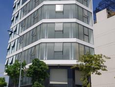🎈Cho thuê Building 2 mặt tiền Hầm 7 sàn 1200m2 Khu Hành chính  Quận 2