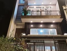 Bán nhà đẹp, phường An Phú, Quận 2, Hồ Chí Minh