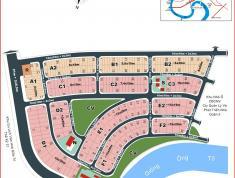 Bán đất nền dự án Văn Minh, Thạnh Mỹ Lợi, Quận 2, Thành phố Hồ Chí Minh