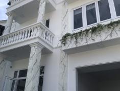 CHO THUÊ  Villa 220m2 TRỆT 1 LẦU 4PN FULL NT Thảo Điền QUẬN 2