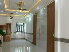 VAY TIỀN NHANH  0963243673 LH THUẬN, mua nhà quận 2