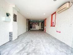 Cho thuê mặt bằng Nguyễn Duy Trinh - tiện kinh doanh buôn bán