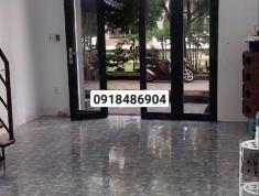 Bán tầng trệt thương mại, shop house căn hộ Petro Land,Q2. Dt 6mx10m. 2 tầng. Gía 2.7 tỷ