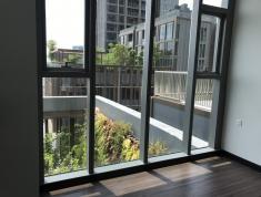 Bán gấp căn hộ cao cấp Empire city Thủ Thiêm, diện tích 64m2, giá tốt nhất thị trường