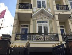 -Bán nhà đường 42 khu phố 5 76,4M2   GIÁ 7.7tỷ phường Bình Trưng Đông quận 2