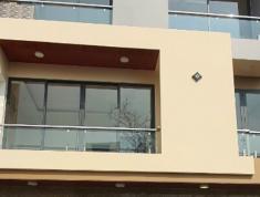 Bán nhà Lê Đình Quản, Quận 2, 1T2L, 72m2, đường xe hơi 5m