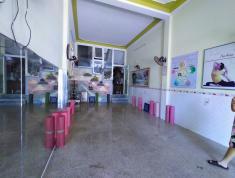 Bán gấp nhà 2 mê mặt  tiền đường Mai Hắc Đế, P.Ghềnh Ráng, TP.Quy Nhơn